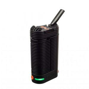 Crafty Storz Bickel vaporizer za zelišča