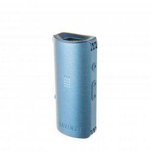 mini vaporizer DaVinci MIQRO uparjalnik za zelišča