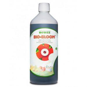BioBizz Bio Bloom 1l bio gnojilo za cvetenje
