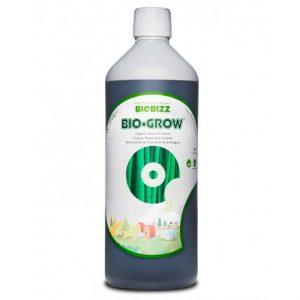 Biobizz Bio Grow organsko gnojilo