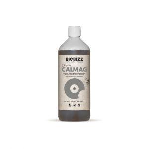 Biobizz Calmag gnojilo s kalcijem in magnezijem
