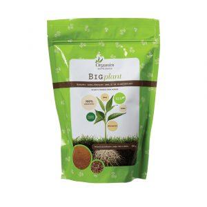 Organics Nutrients Big plant gnojilo za rast