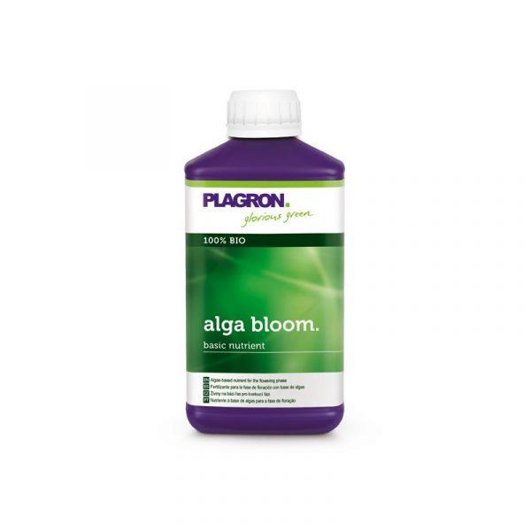 Plagron Alga Bloom gnojilo iz morskih alg