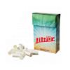 jilter filtri za zvijanje