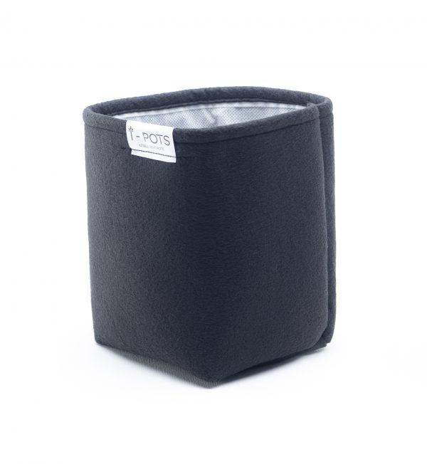Ipots Fabric pot 1,5 L