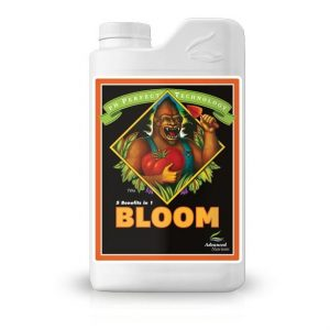 Advanced Nutrients pH Perfect Bloom gnojilo