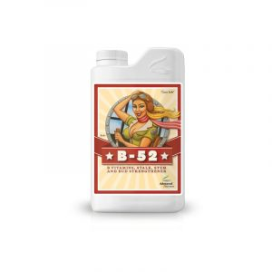 B-52 Advanced Nutrients gnojilo