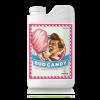 Bud Candy 1l Advanced Nutrients organski stimulator cvetenja