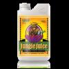 Advanced Nutrients Jungle Juice gnojilo za fazo rasti