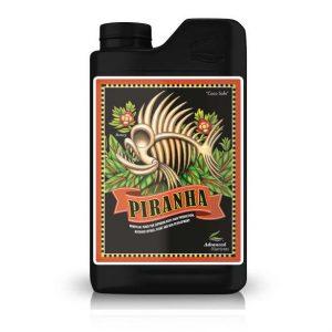 Advanced Nutrients Piranha organski pospeševalec rasti korenin