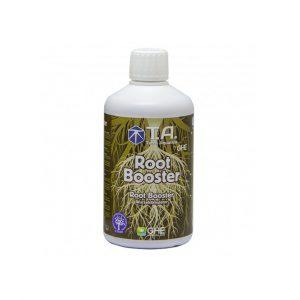 Terra Aquatica Root Booster gnojilo za pospeševanje rasti korenin