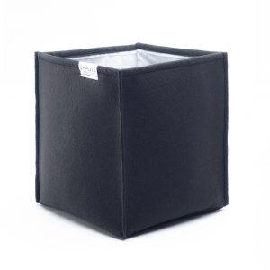 Ipots Fabric Pot 11 L