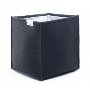Ipots Fabric Pot 15 L