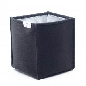 Ipots Fabric Pot 6 L