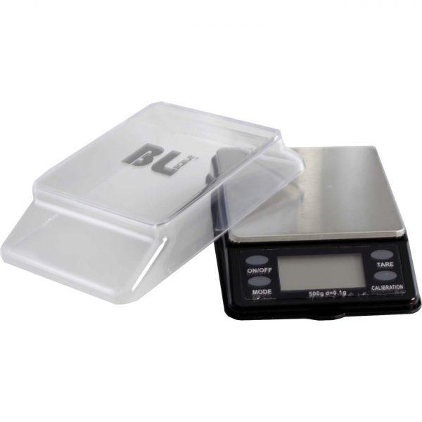 Tehtnica BL Digital Model U (200 x 0,01 g)