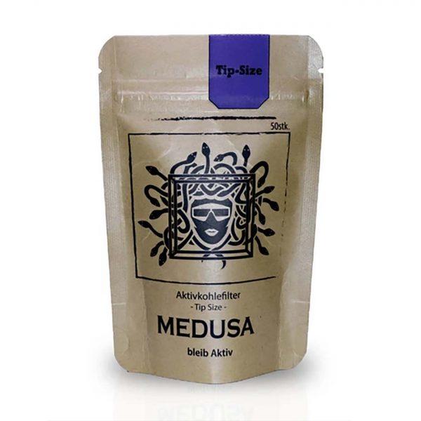 filtri Medusa