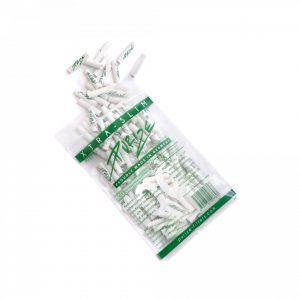 filtri Purize Xtra Slim (100 kos)