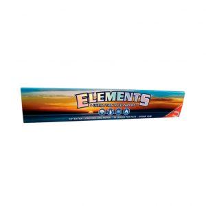 papirčki ELEMENTS® 12 INCH