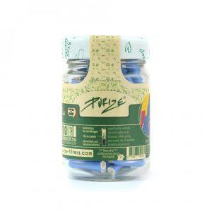 filtri Purize Xtra Slim (100 kos) Vaza