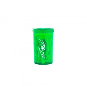filtri Purize Xtra Slim (33 kos) Pop Up